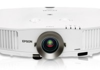 Epson PowerLite Pro G5550NL, G5650WNL and G5950N Professional Installation Projectors