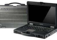 Getac S400 Semi-rugged Notebook
