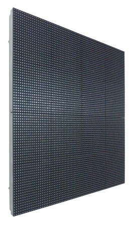 NEC LED-06AF1 LED Module for Video Wall Installations