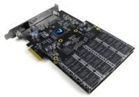 OCZ RevoDrive X2 PCI-Express SSD