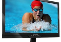 Philips 226CL2 Full HD LED Monitor