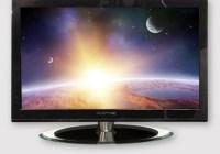 Sceptre Galaxy Series E420BV-F120 1080p Full LED HDTV