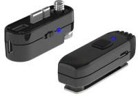 Scosche freedomMIC microphone for Flip UltraHD 2HR