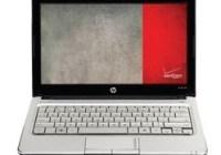 Verizon HP Pavilion dm1-2010nr Notebook is Global Ready