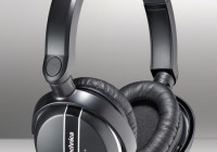 Audio-Technica ATH-ANC27 QuietPoint Active Noise-Cancelling Headphones