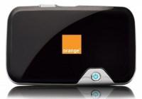 Novatel MiFi 3352 Mobile Hotspot with MiFi OS
