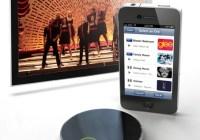 Orb TV VP-1 Online Video Streamer