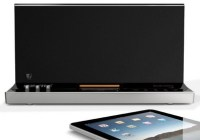 SoundFreaq SFQ-01 Bluetooth Sound System