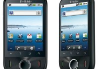 T-Mobile Comet Affordable Android Phone for just US$9.99