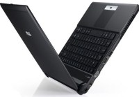Asus U36 Ultra portable Notebook