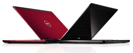Dell Vostro V130 13.3-inch Business Notebook