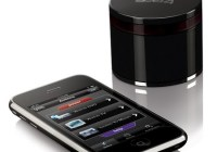 Gear4 UnityRemote Turns iPhone iPad iPod touch into Universal Remote