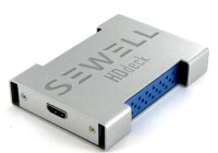 Sewell HDdeck SW-31000 USB to HDMI Converter