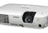 Epson PowerLite X9 Projector for Education
