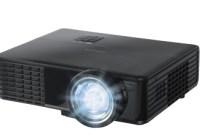 InFocus IN146 Short Throw Projector