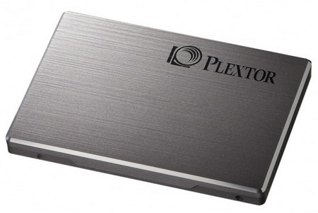 Plextor M2 Series 2.5-inch SSD Launched in the US