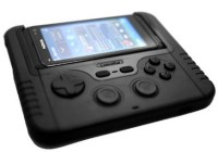 iControlPad Bluetooth Gaming Controller for Smartphones 1