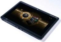 Acer ICONIA Tab W500 Windows 7 Tablet PC 1
