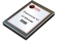 Active Media Predator V3 Server-Class SATA III SSD