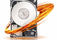 Seagate Savvio 15K.3 and Savvio 10K.5 2.5-inch Enterprise Hard Drives