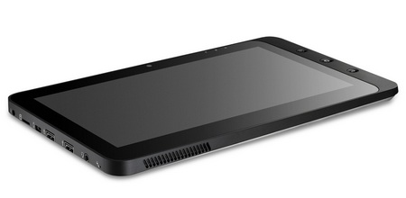 ViewSonic ViewPad 10 Windows 7 Android Dual-Boot Tablet
