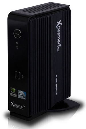 Xtreamer Ultra HTPC Coming in May