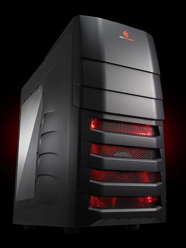 CM Storm Enforcer PC Chassis