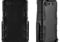 Seidio CONVERT Smartphone Case with 2-in-1 Design