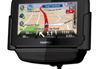 TomTom PRO 9150 All-in-one Fleet Management System