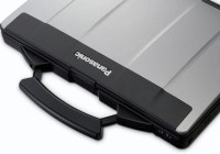 Panasonic Toughbook 53 Semi-Rugged Notebook
