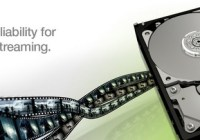 Western Digital AV-GP 2.5TB and 3TB Hard Drives