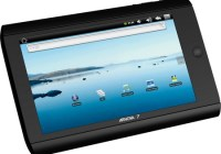 Archos Arnova 7 7-inch Android Tablet costs $99