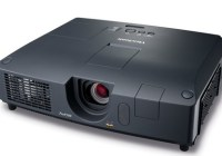 ViewSonic Pro9500 3LCD Projector for Large Venues