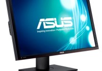 Asus ProArt PA238Q Professional IPS LCD Display