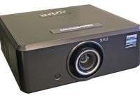 Digital Projection M-Vision Cine 230 ProjectorCine