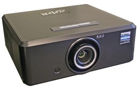 Digital Projection M-Vision Cine 230 ProjectorCine