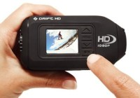 Drift Innovation Drift HD Point of View Camera
