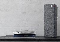 Libratone Live AirPlay Sound System 1