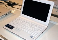 Samsung N100 MeeGo Netbook Heading to India