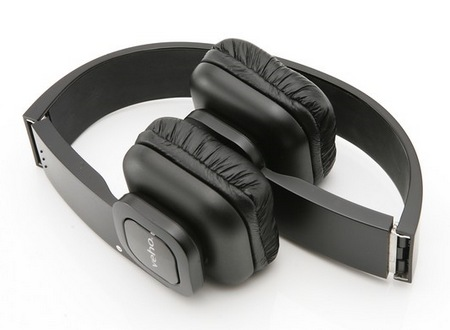 Veho VEP-004-BT Bluetooth Wireless Headphones 1