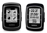 Garmin Edge 200 Cycling GPS Device