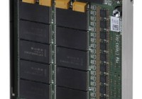 Hitachi Ultrastar SSD400M Enterprise MLC SSD