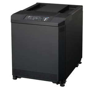 Sony ESSP-2000 Huge Capacity Battery for Business
