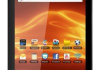 Velocity Micro Cruz T408 Android Tablet