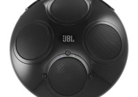JBL On Tour iBT Bluetooth Speaker 2