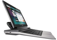 Motorola LAPDOCK 100 Transforms ATRIX 2 and PHOTON 4G into a Netbook 1