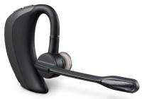 Plantronics Voyager Pro HD Headset with Smart Sensor Technology