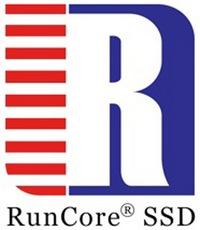 RunCore logo
