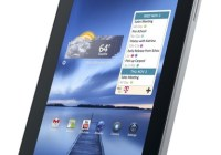 T-Mobile SpringBoard by Huawei 4G Android Tablet 1