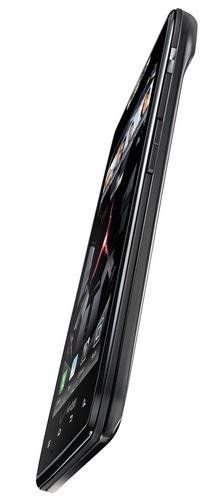 Verizon Motorola DROID RAZR Ultra Slim Android Smartphone slim
